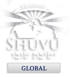 logo_shuvu_web_global_228x200_2