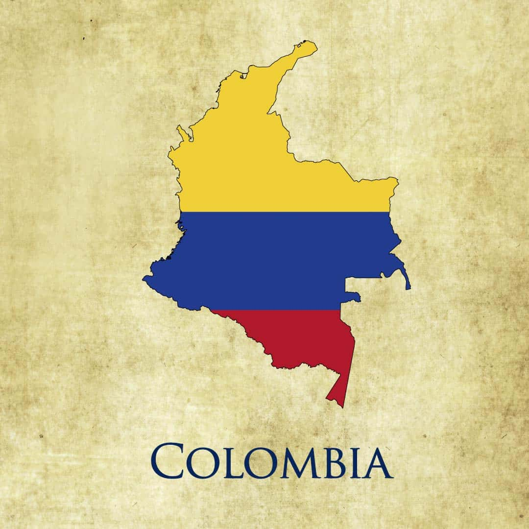 img_flags_english_colombia-50