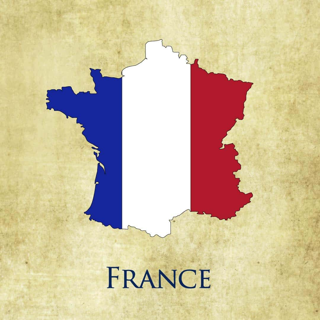 img_flags_english_france-50