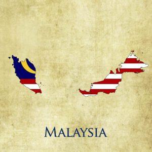img_flags_english_malaysia-50