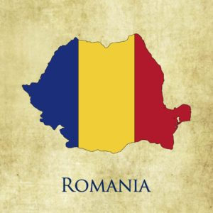 img_flags_english_romania-50