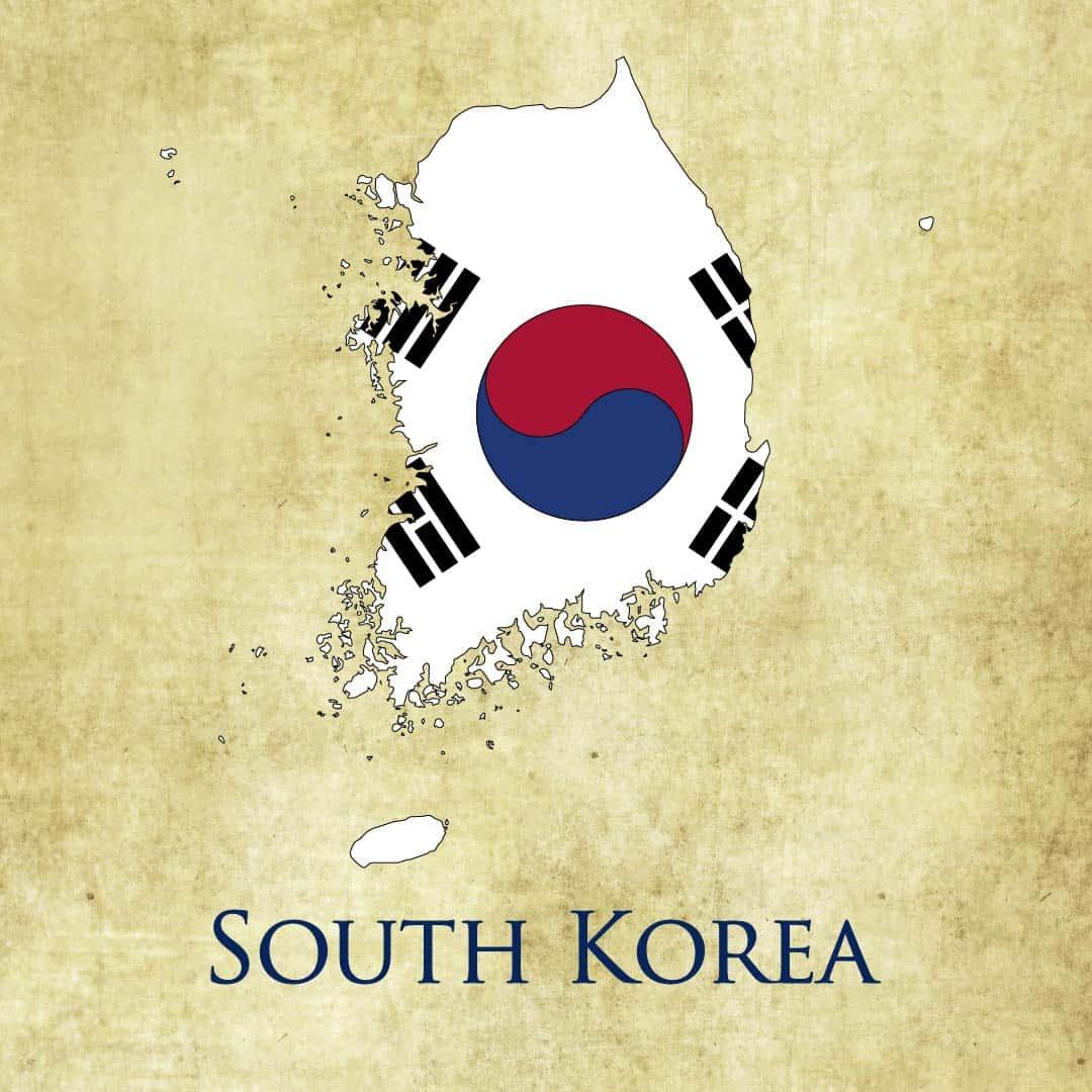 img_flags_english_south_korea-50