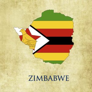 img_flags_english_zimbabwe-50