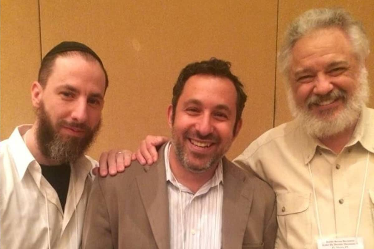 img_shuvu_home_messianicrabbis