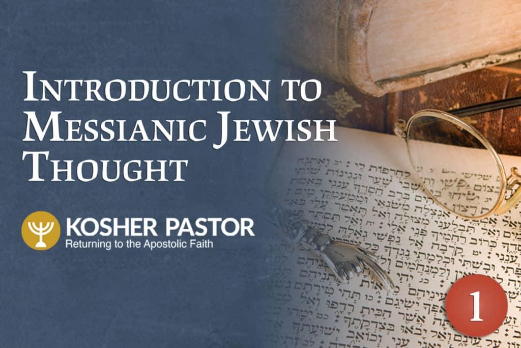 cover_kosher_pastor_ENG_module_1