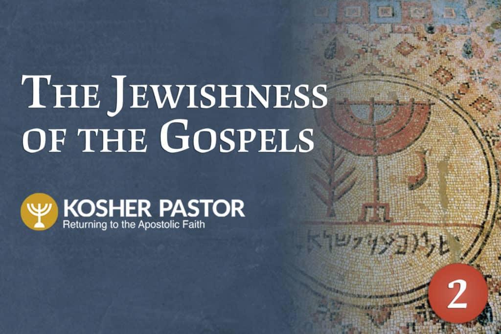 cover_kosher_pastor_ENG_module_2
