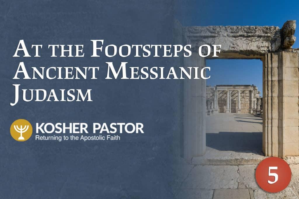 cover_kosher_pastor_ENG_module_5
