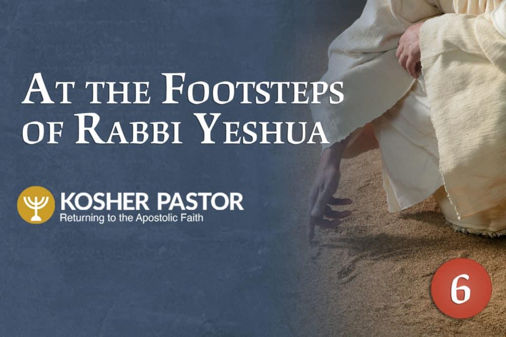 cover_kosher_pastor_ENG_module_6