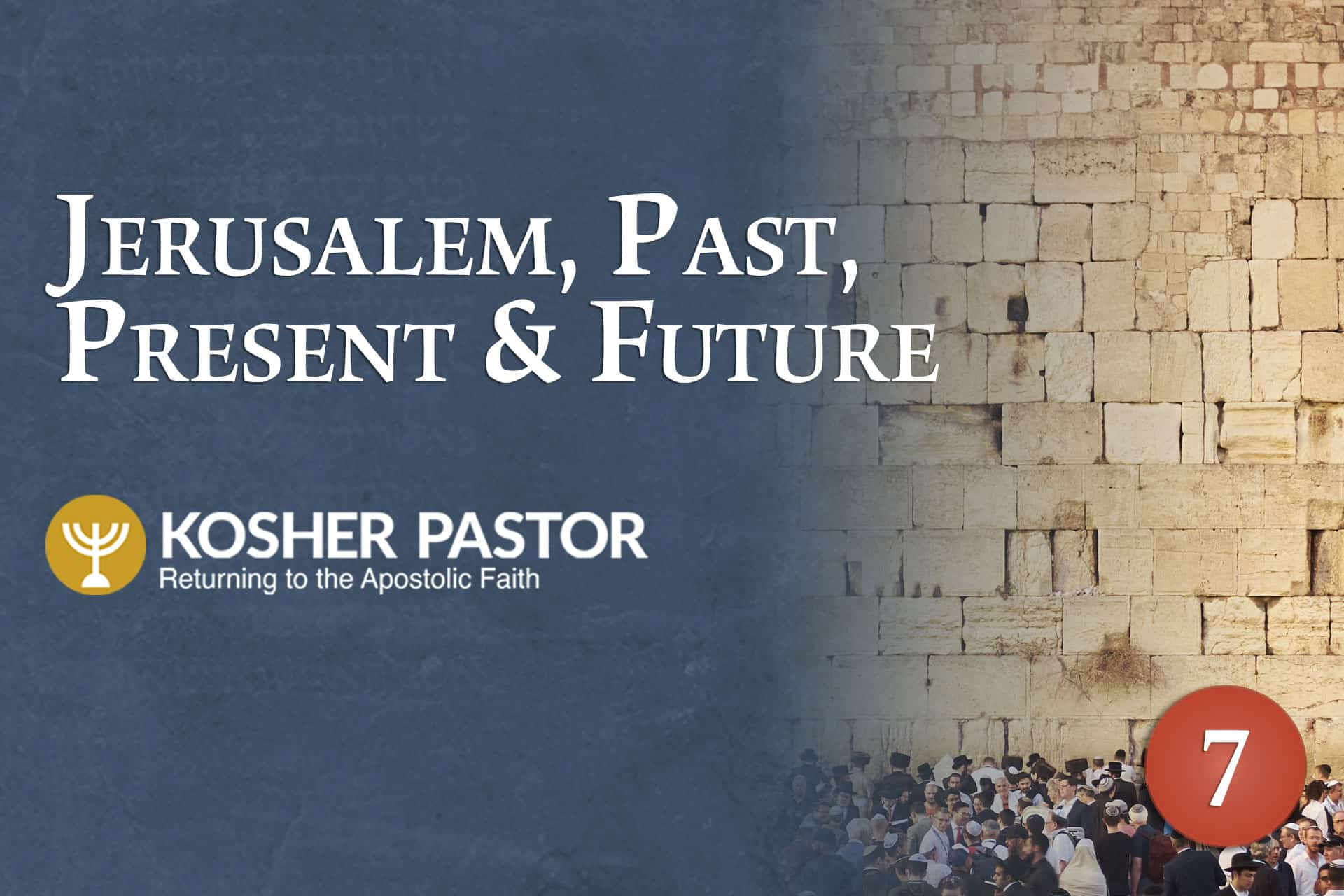 cover_kosher_pastor_ENG_module_7