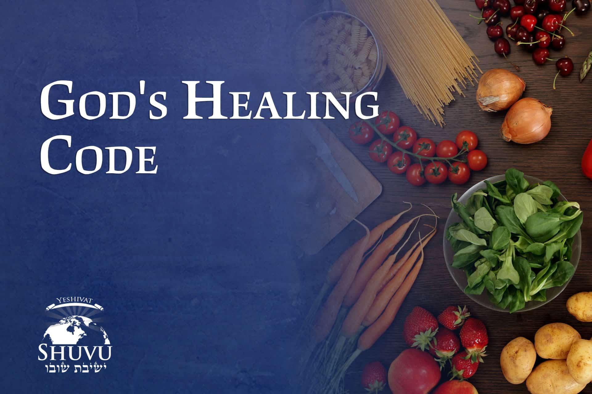 cover_yeshivat_shuvu_healing_code_ENG