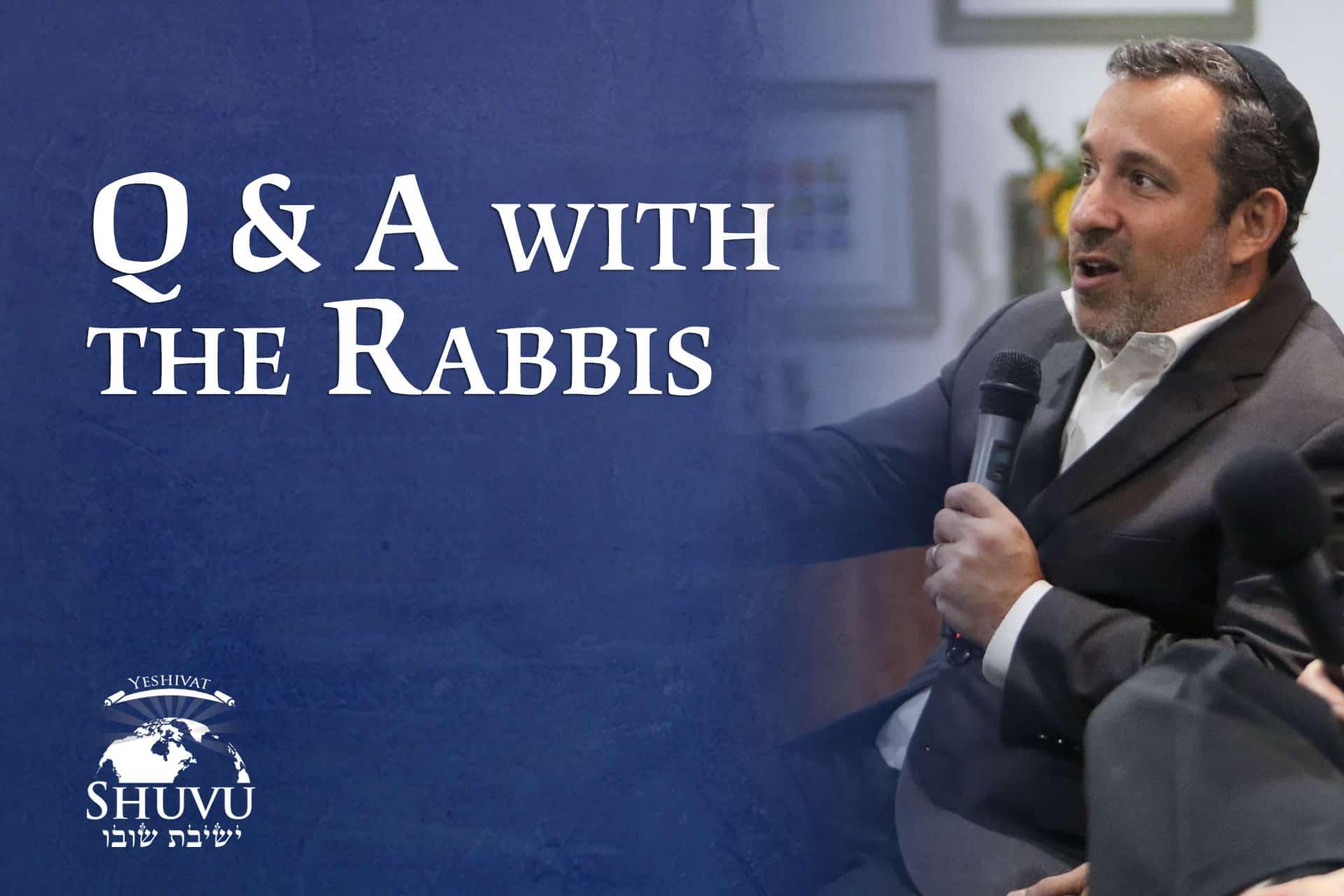 cover_yeshivat_shuvu_q_a_rabbis_ENG