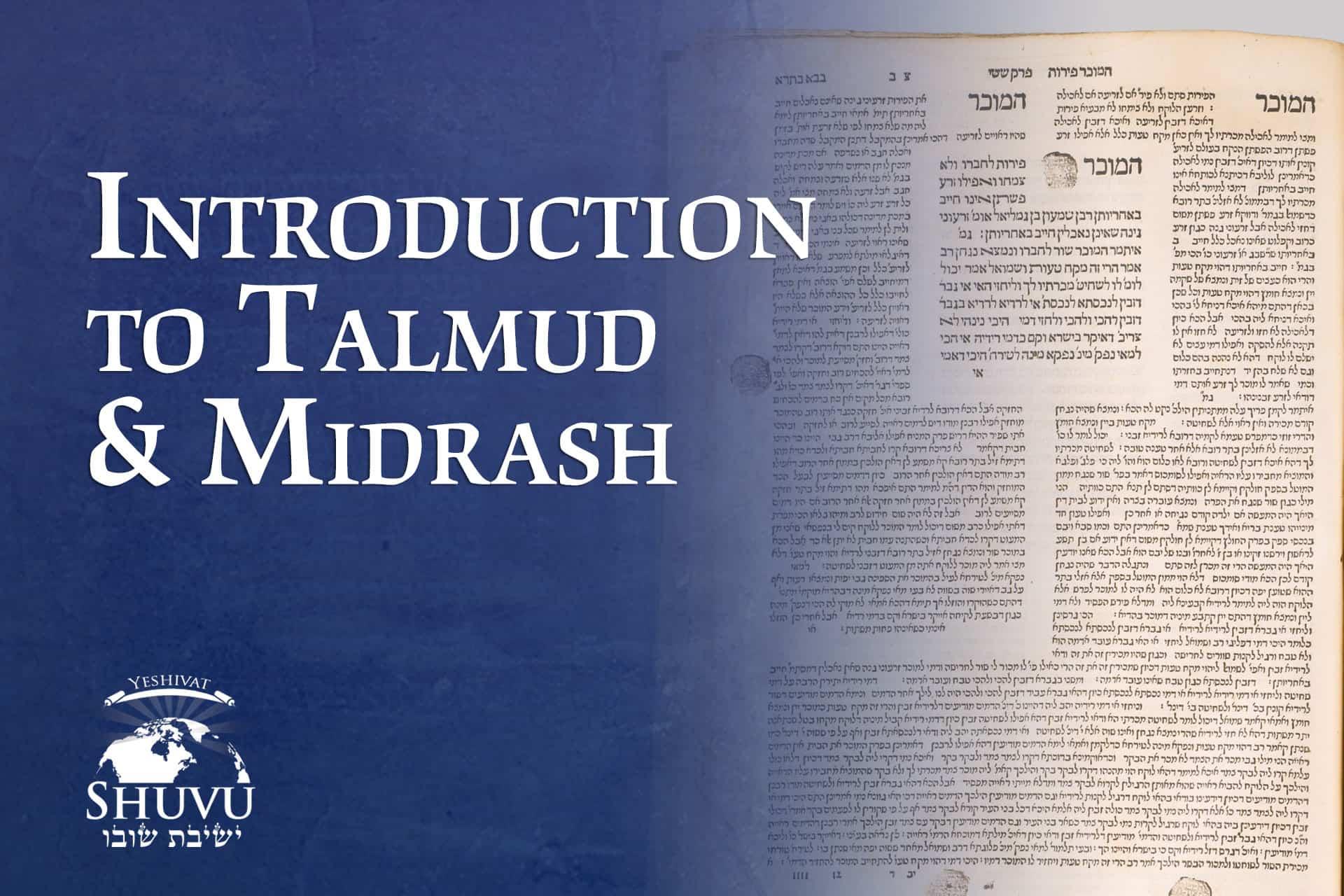 cover_yeshivat_shuvu_talmud_midrash_ENG