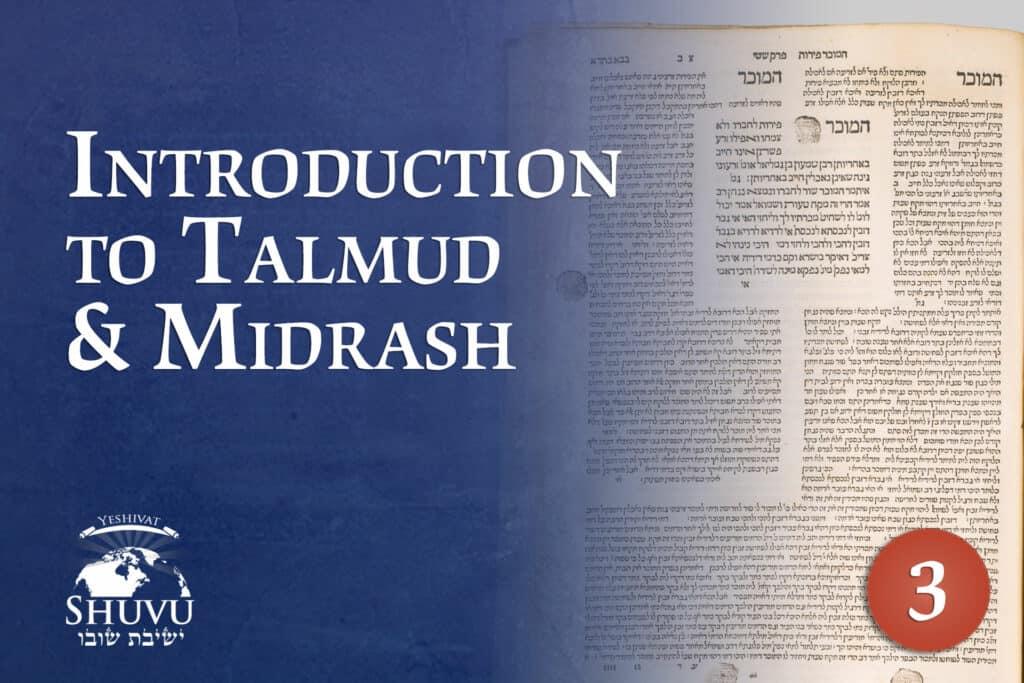 04_cover_yeshivat_shuvu_talmud_midrash_ENG_new