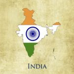 img_flags_english_india-50