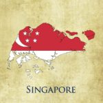 img_flags_english_singapore-50
