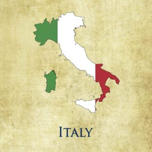 img_flags_english_italy-50