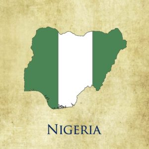 img_flags_english_nigeria-50