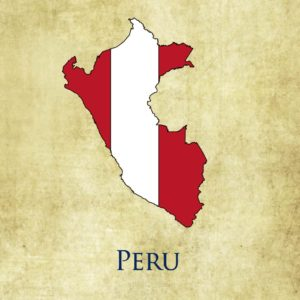 img_flags_english_peru-50