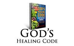 img_shuvu_yearalep_gods_healing_code